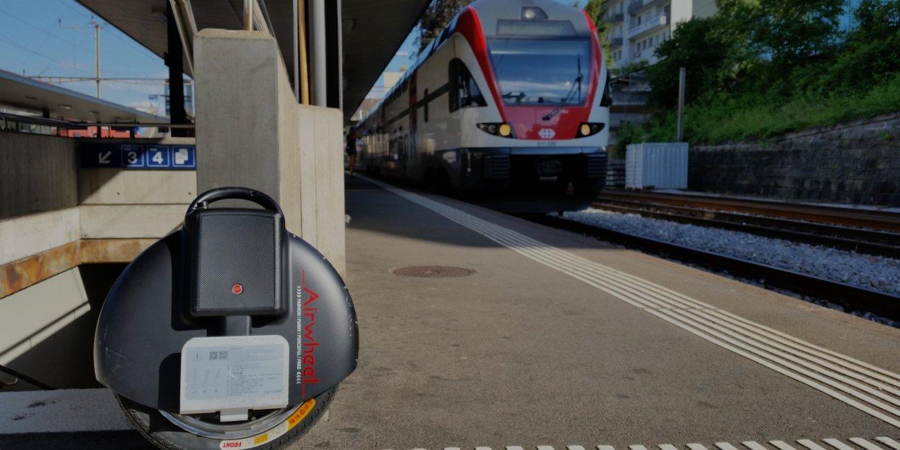 Mobile track traffic wheel train transport 776206 pxhere com