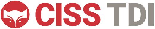CISS TDI Logo