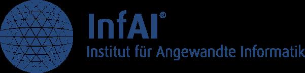 Inf AI Logo