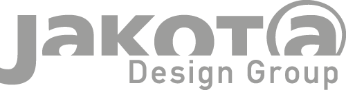 JAKOTA Design Group Logo