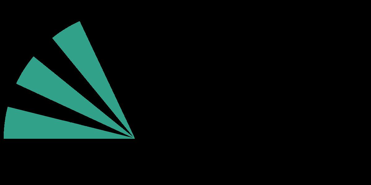 Karlsruher Institut für Technologie KIT Logo