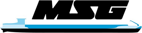 MSG e G Logo