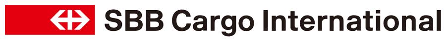 SBB Cargo Deutschland Logo