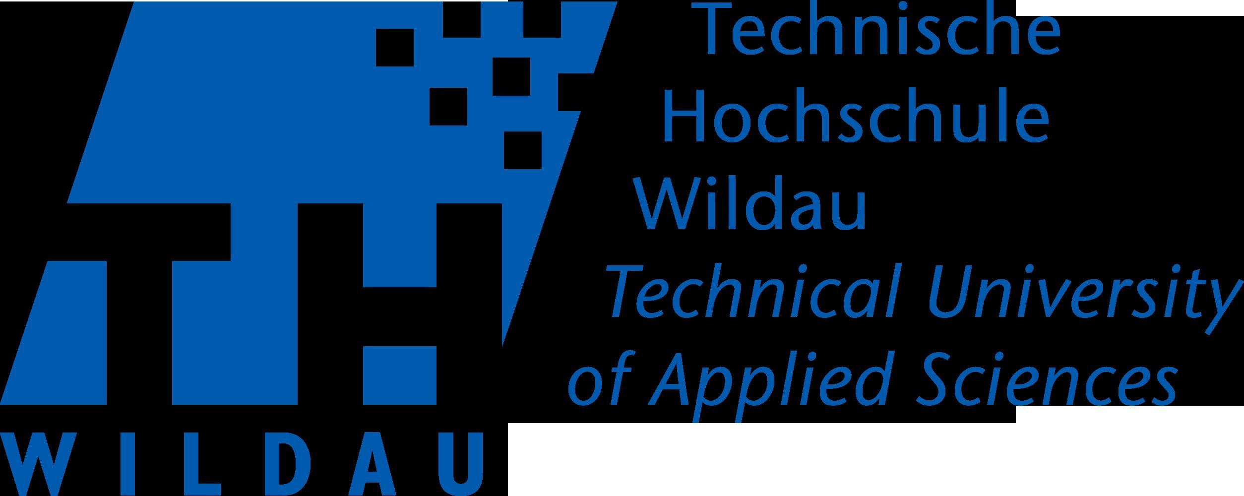 TH Wildau Logo