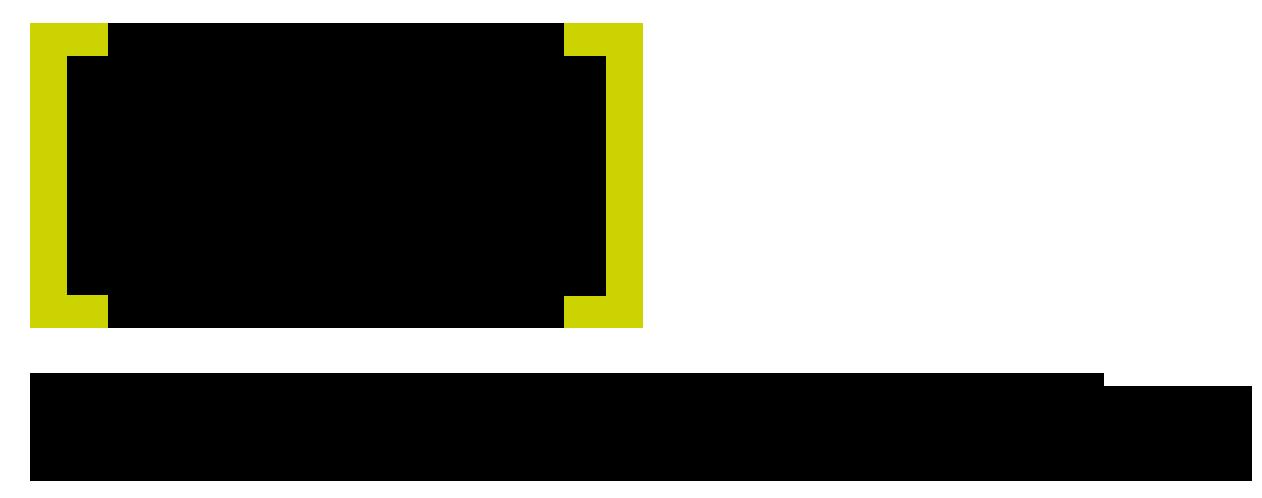 Urban Software Institute Gmbh Logo