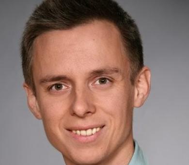 Philipp Luniak