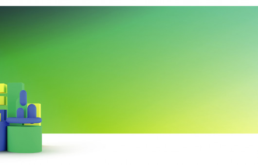 Self Data Governance blank header internet 1010x435 Kopie 3