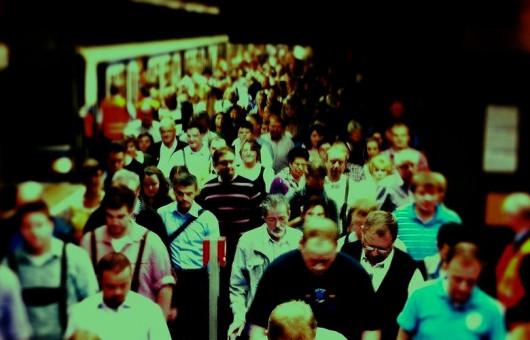 U Bahn Theresienwiese von Casey Hugelfink via Flickr CC BY SA 2 0