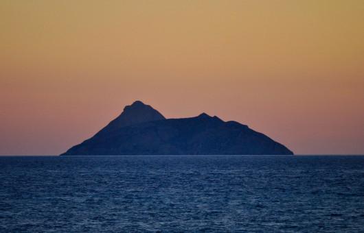 Crete 4489835 1920 2