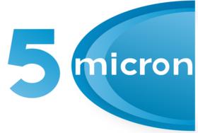 Csm 5micron 3f710013d7