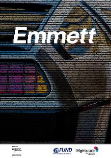 Emmett Booklet