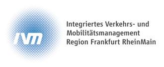 Ivm Logo1