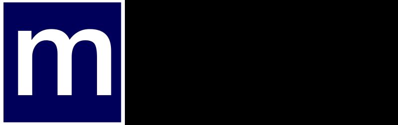Logo mpsna 2017 schwarz 800x250