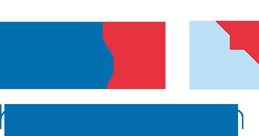 M2hycon Logo
