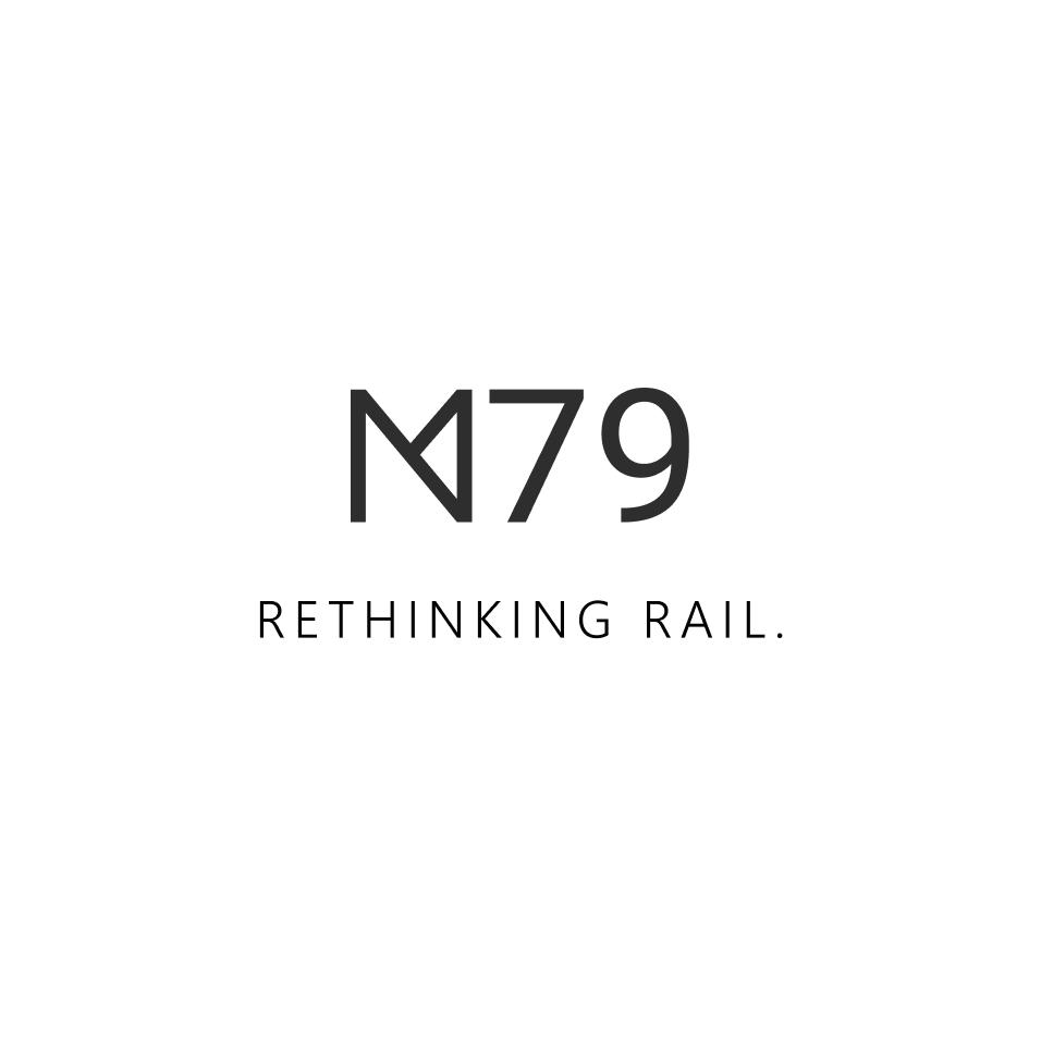 Menlo79