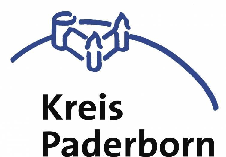 Paderborn5c92f520e8d8f70gb2b6efb77e5335f9 2x