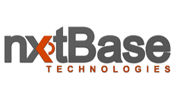 Rsz nxt base 3d hq transparent logo 1030x540 1 1